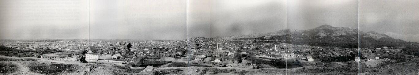 edr_1960