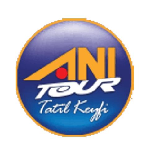 Ani Tour