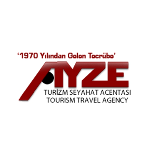 Ayze Tur
