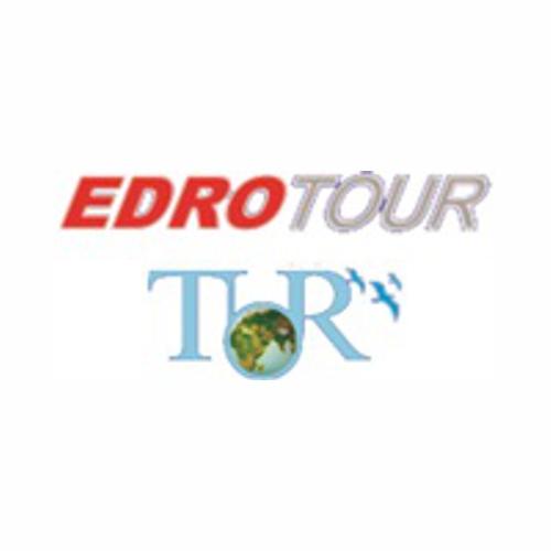 Edro Tur