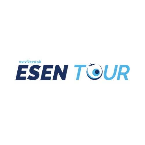 Esen Tour
