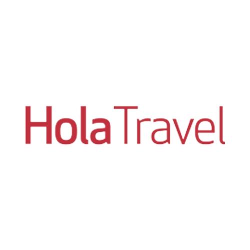 Hola Travel