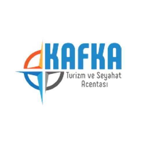 Kafka Tur