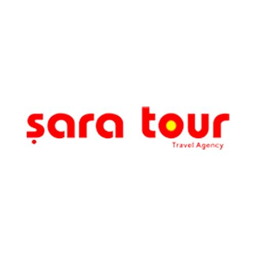Sara Tour
