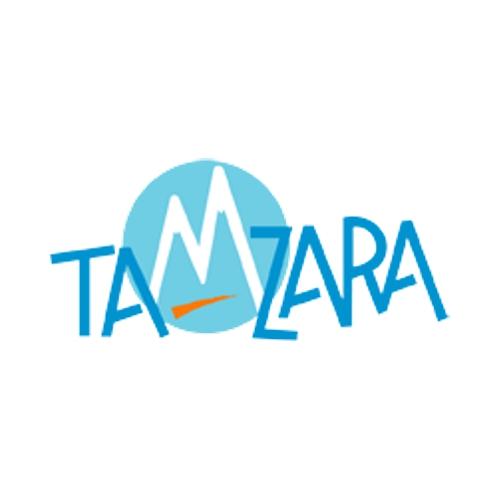 Tamzata Tur