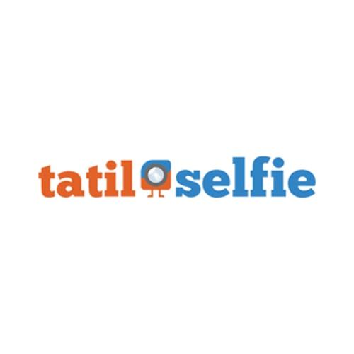 Tatil Selfie