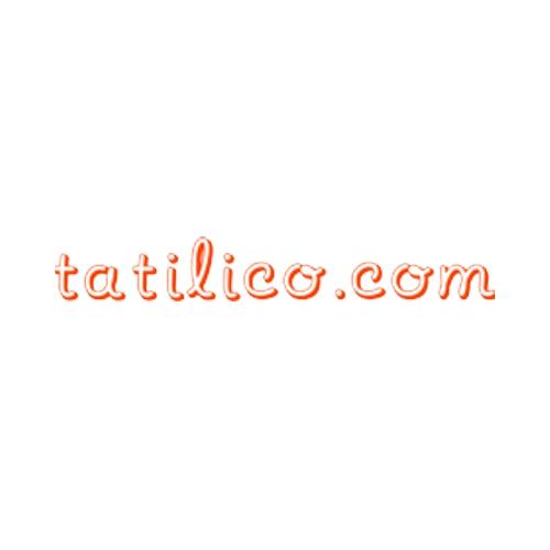 Tatilico